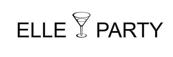 ELLE PARTY 2