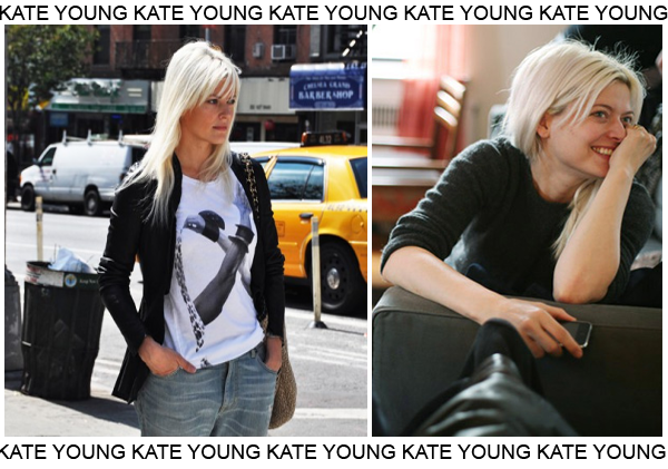 Kate Young2