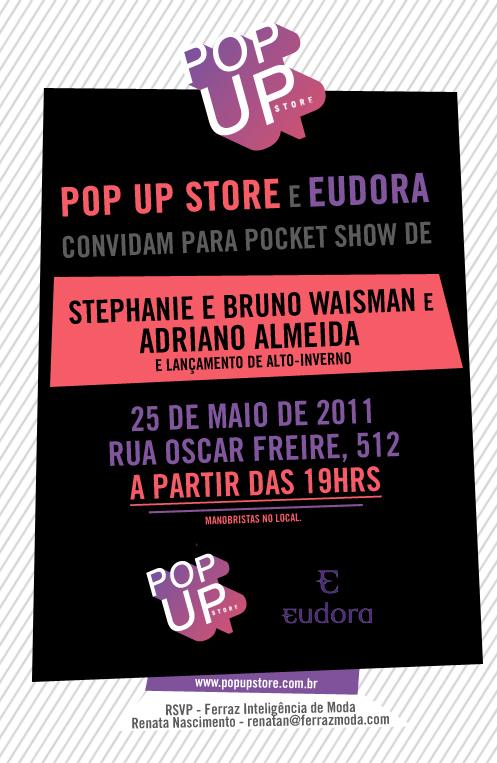 pop-up-e-eudora