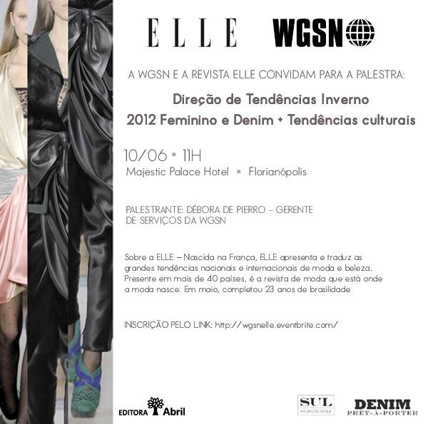 127611_175686_convite_palestra_sul_fashion_week
