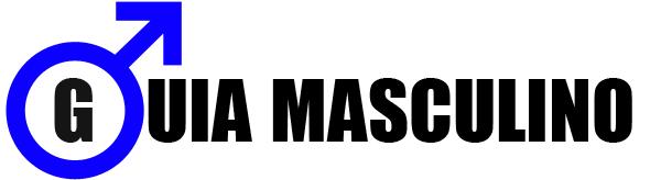 Guia Masculino