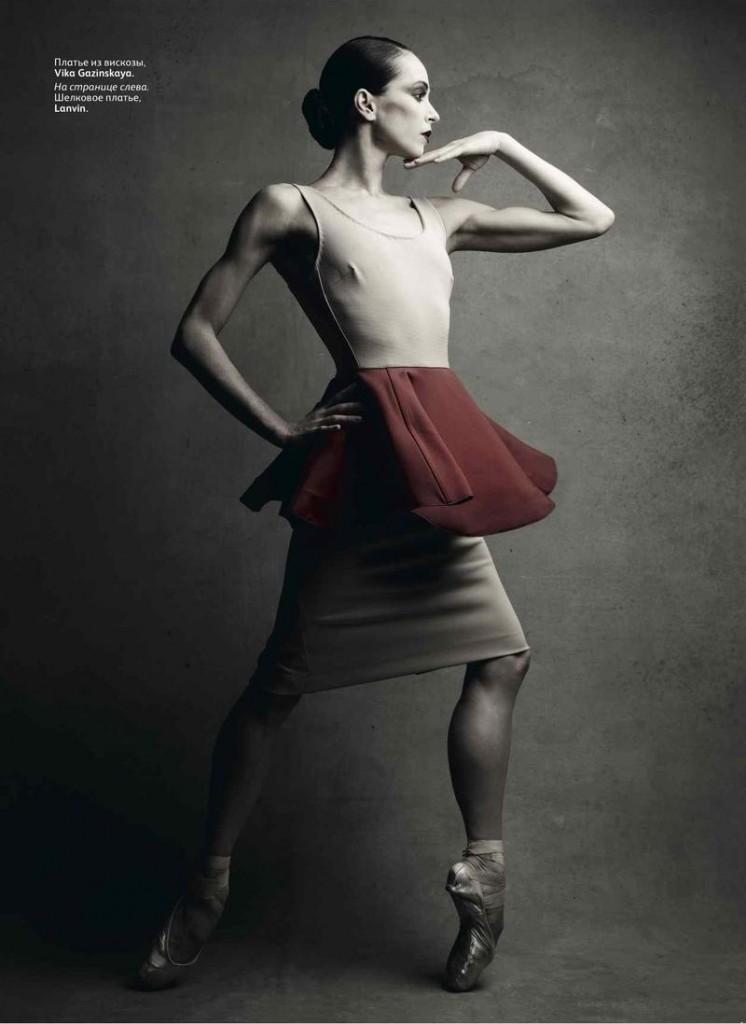 huntress-prima-ballerina-diana-vishneva-patrick-demarchlier-katerina-mukhina-vogue-russia-september-2011-6