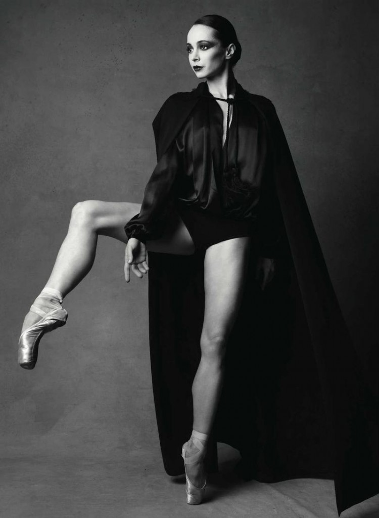 huntress-prima-ballerina-diana-vishneva-patrick-demarchlier-katerina-mukhina-vogue-russia-september-2011-8