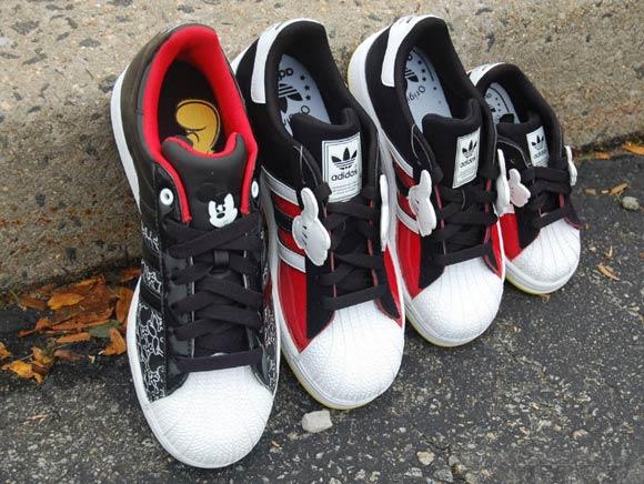 adidas-angry-mickey2