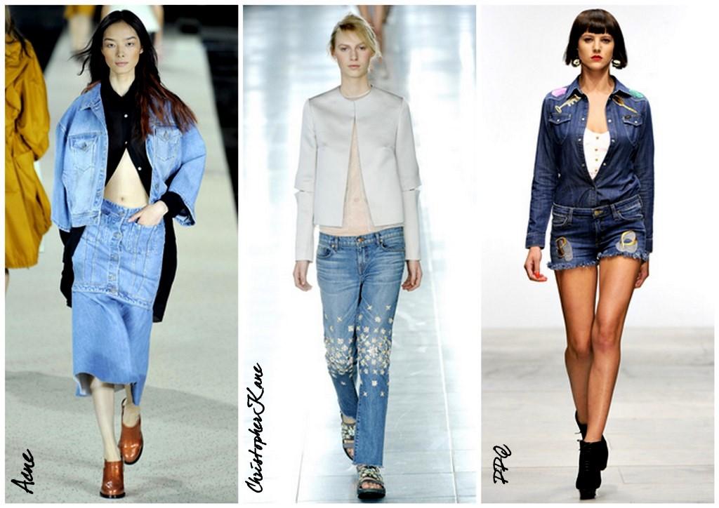 london-street-wear2