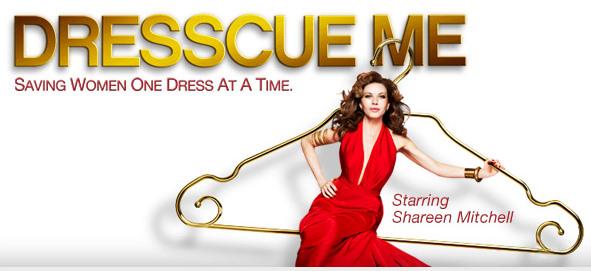 dresscue-me-659x3051
