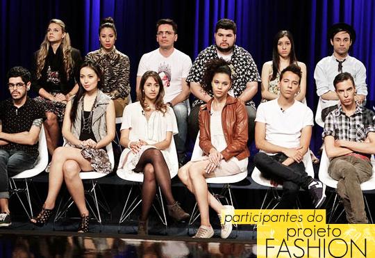 projeto-fashion-cenário-participantes
