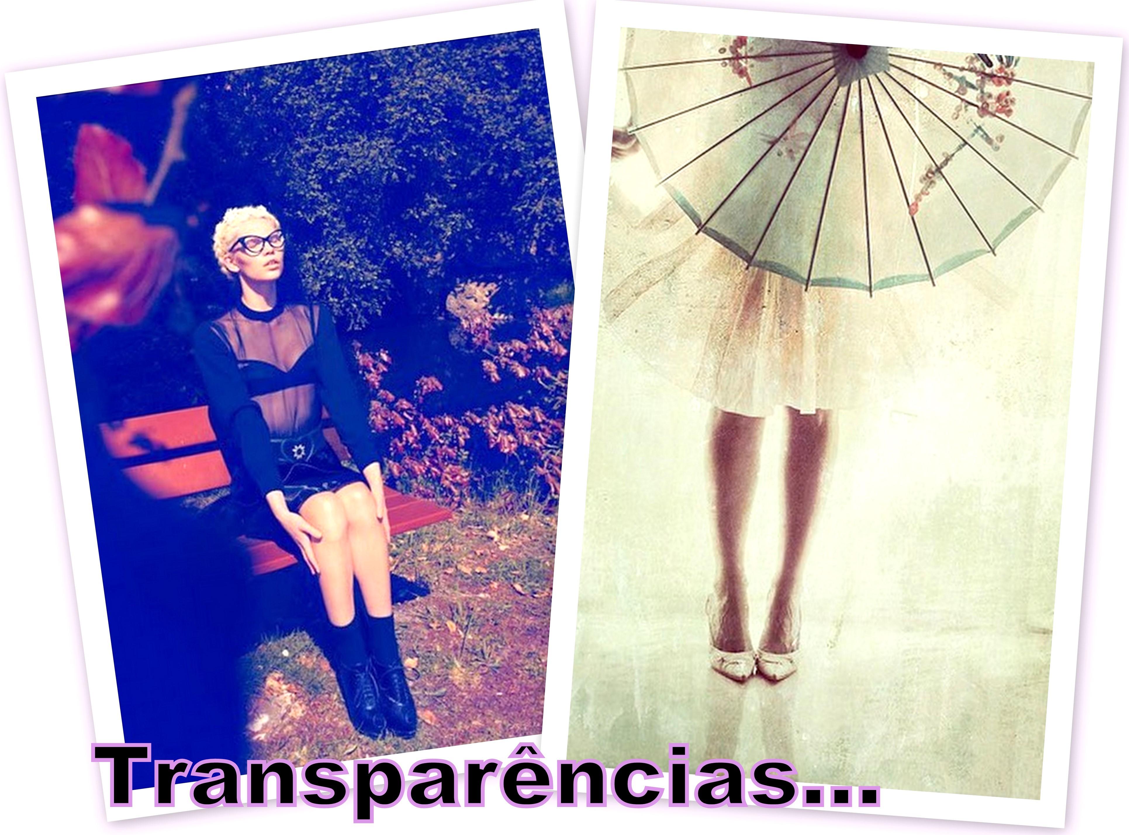 transparências_montagem