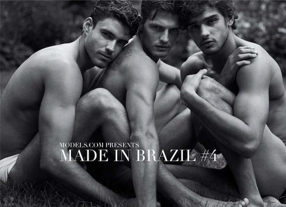 Made-In_Brazil-01