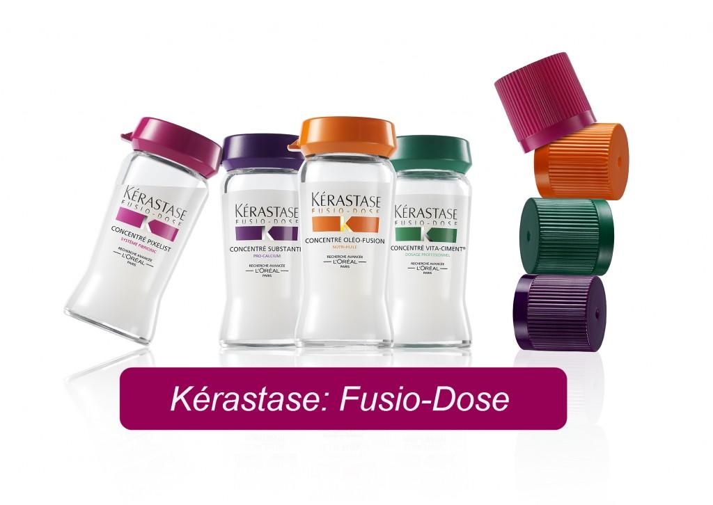 148990_217252_fusio_dose___lancamento_kerastase___gamme_tt3b-1