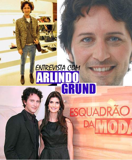 ARLINDO-1