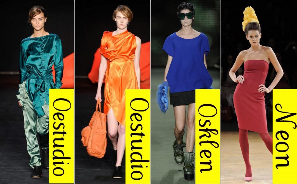 FashionRio-e-SPFW-inverno2012_montagem1
