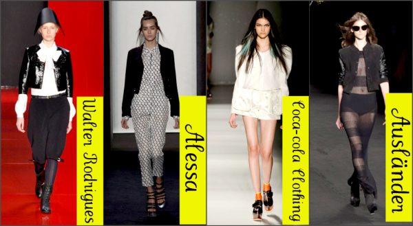 FashionRio-inverno2012_montagem