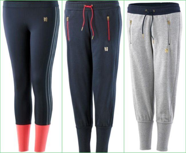 StellaMcCartney para Adidas_4-1