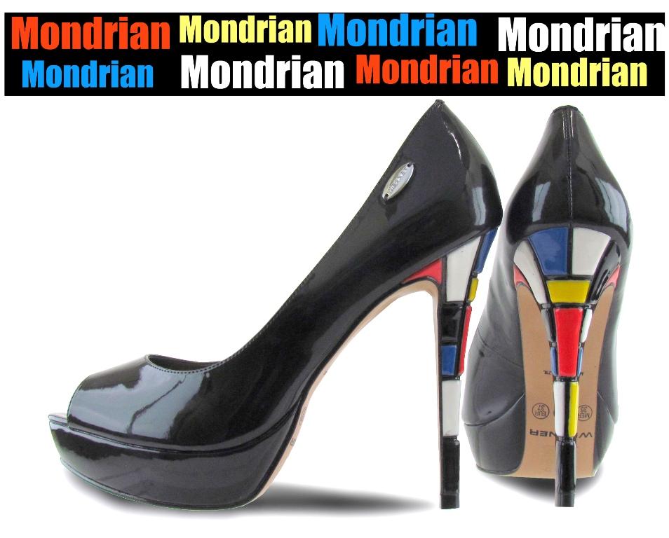 Salto-Mondrian_recortada-copy-1