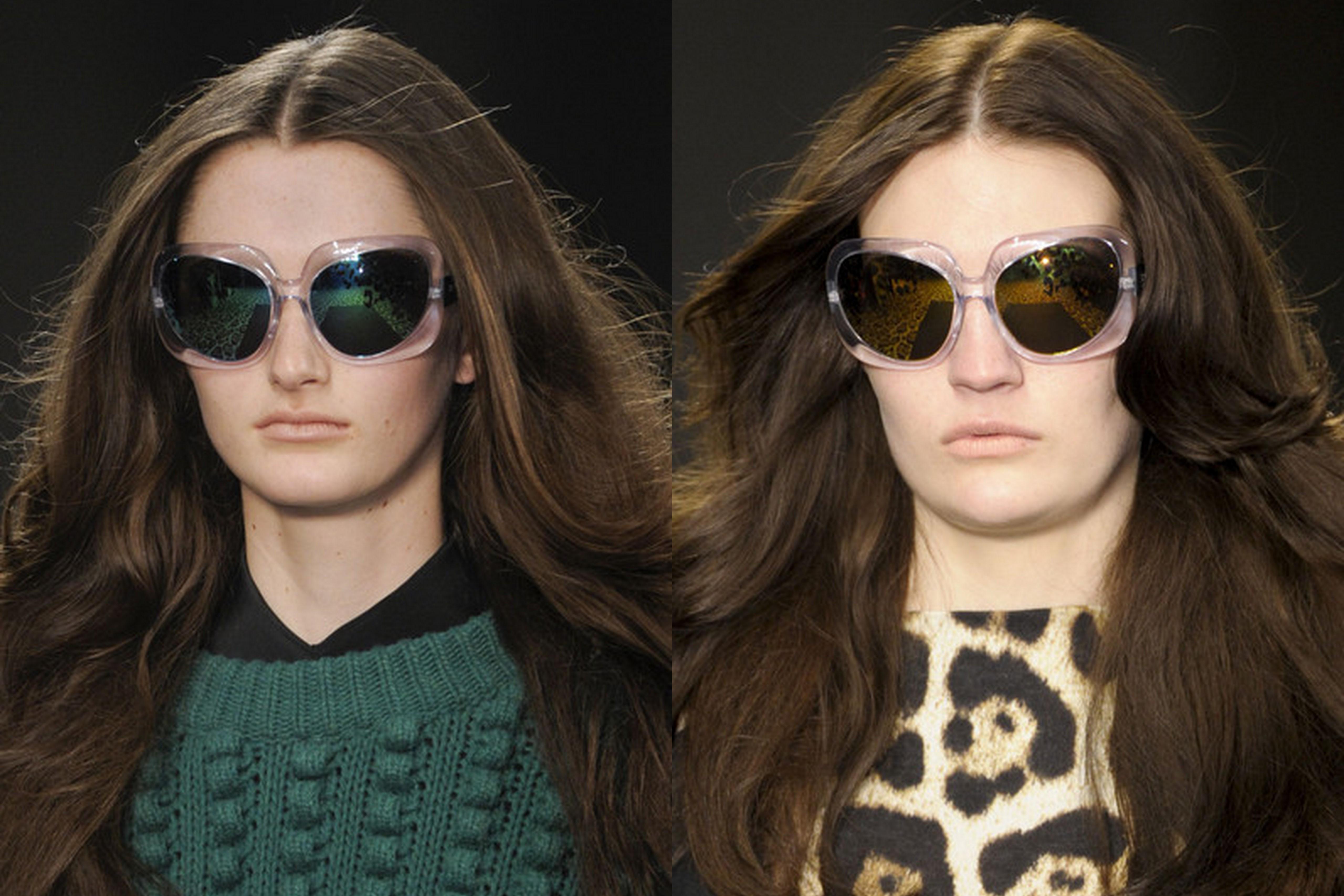 oculos md2