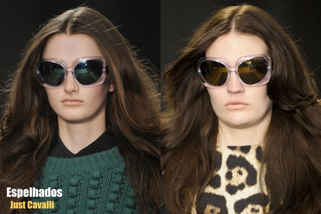 oculos-md21