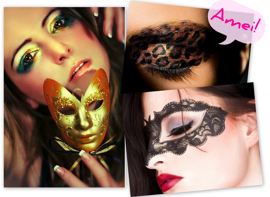 shiny make-up_montagem2