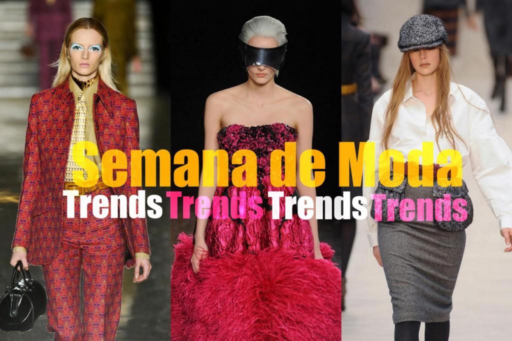 Trends5-001_1200x800