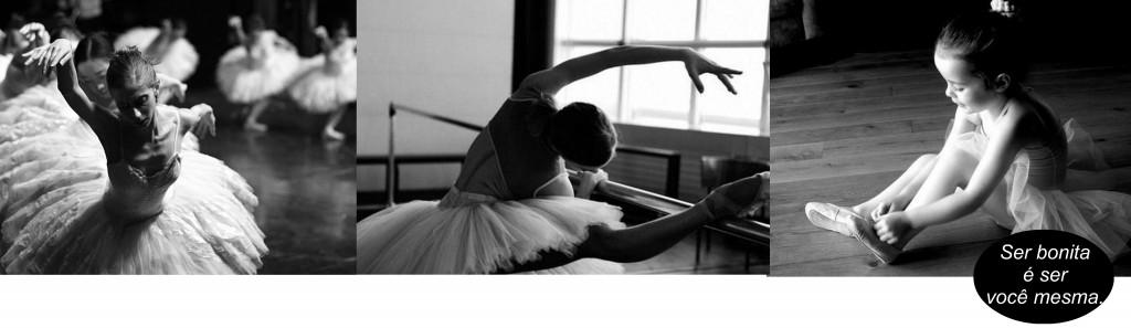 ballet1-001