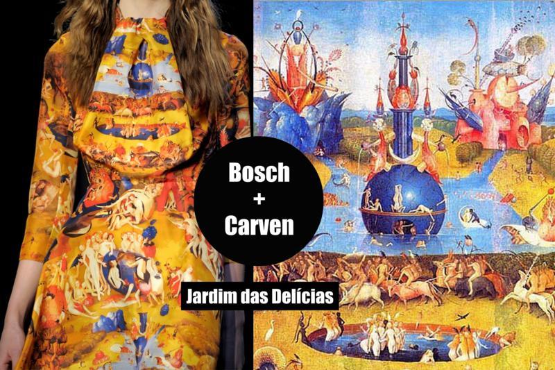 carven-001_800x533