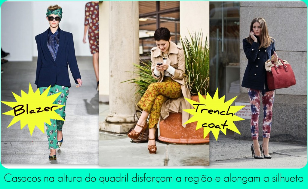 printed pants_montagem3
