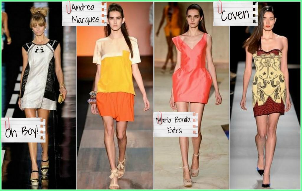 Fashion Rio-verão 2013-montagem2