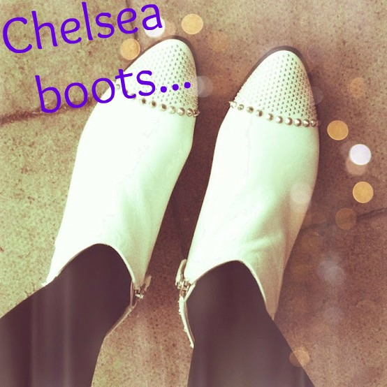 chelsea boots-2
