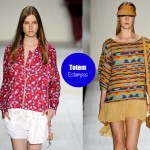 Fashion Rio- Highlights do 2o dia