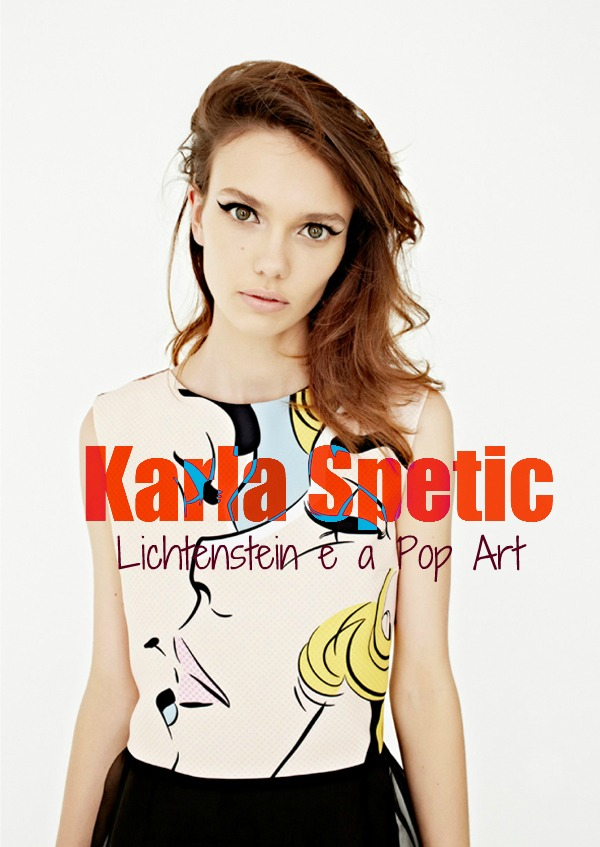 karla-spetic4