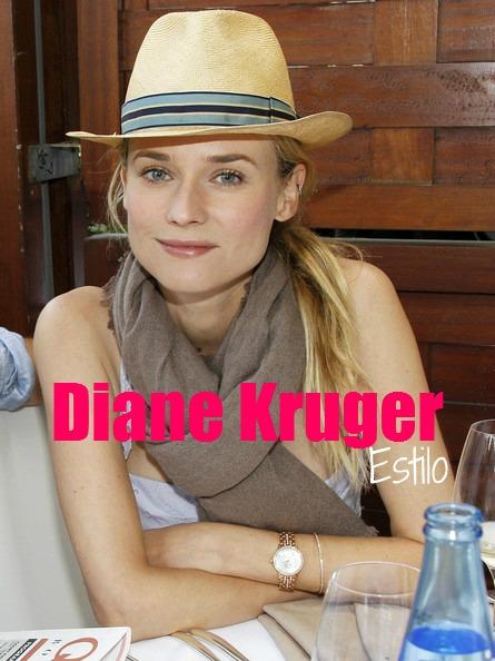 Diane33