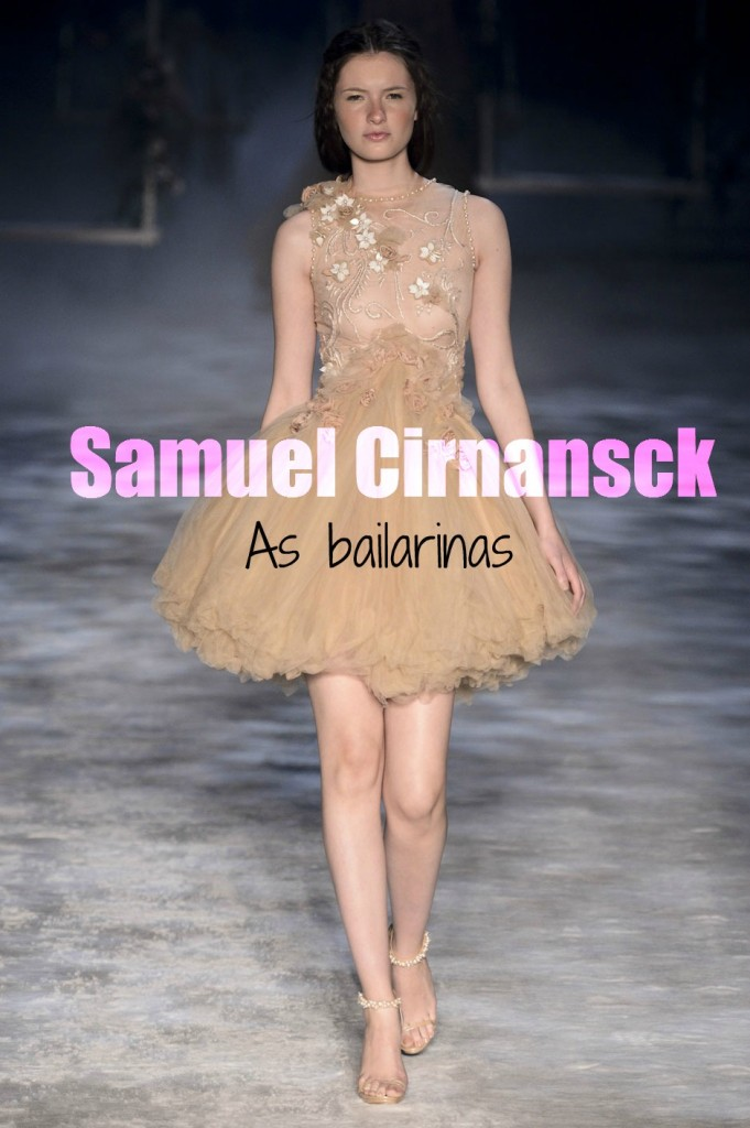spfw-samuel-cirnansck-v13_08
