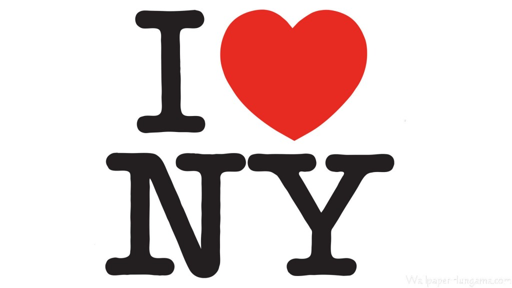 I-Love-New-York-Wallpaper-1920x1080