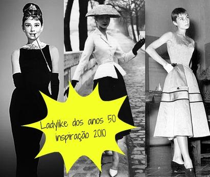 ladylike moderna-2