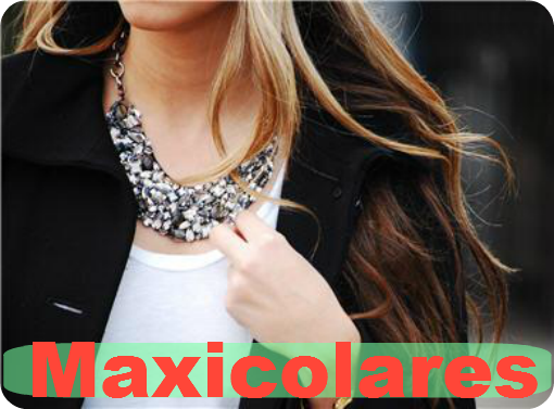 maxicolar-4_capa