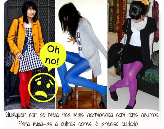 meia-calca_colorida3