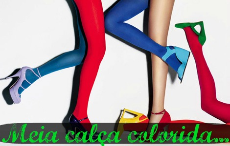 meia-calca_colorida7
