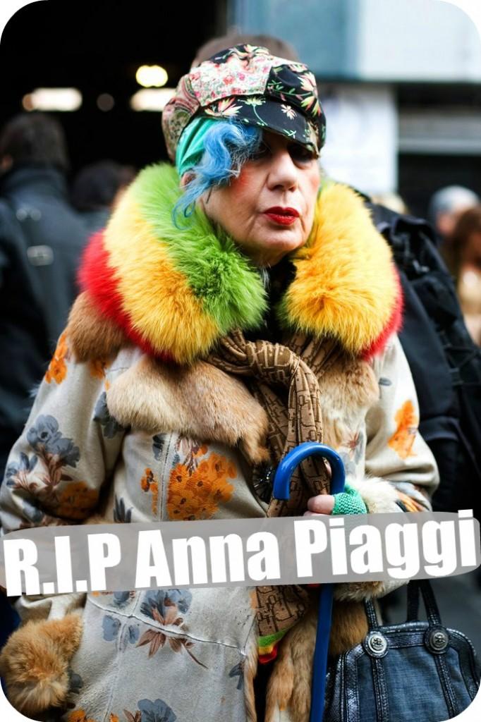Anna Piaggi_capa