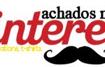GUIA MASCULINO – Achados no Pinterest