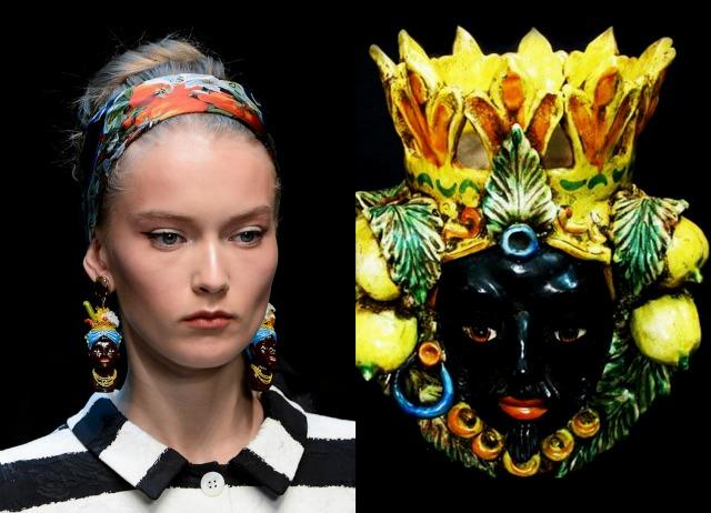 Dolce & Gabbana6
