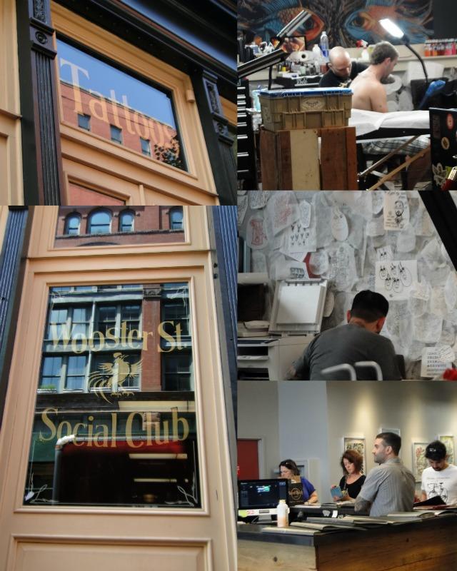NYC-com-Roger11