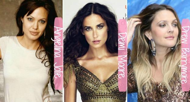 cabelos longos em qualquer idade_Alfinetes de Morango_by Marcéli Paulino_montagem1