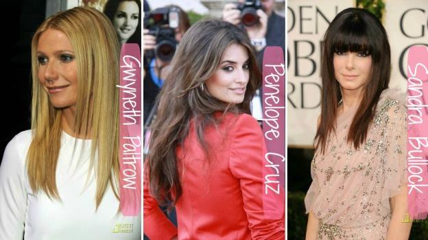 cabelos longos em qualquer idade_Alfinetes de Morango_by Marcéli Paulino_montagem2