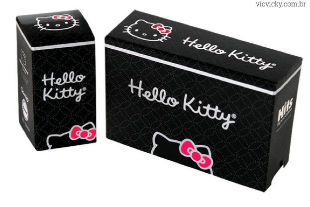 esmalte-hello-kitty-1-blog-vic-e-vicky-2012