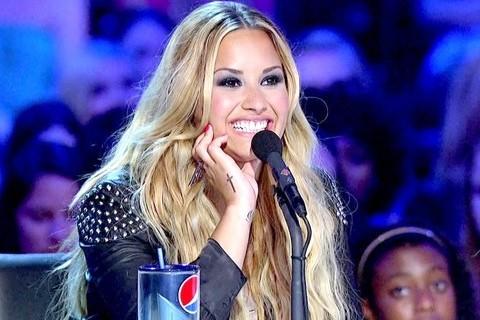 Demi+Lovato+X+Factor+Season+2+Episode+3+EV7S7L1uipEl