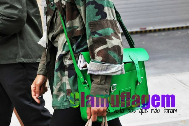Camuflagem5