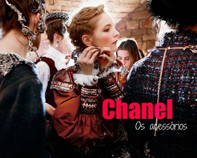 chanel9