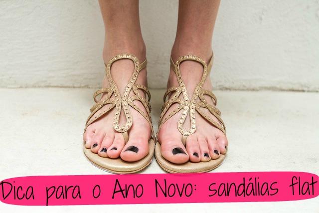 looks-com-flat-sandals__Alfinetes-de-Morango__por-Marcéli-Paulino
