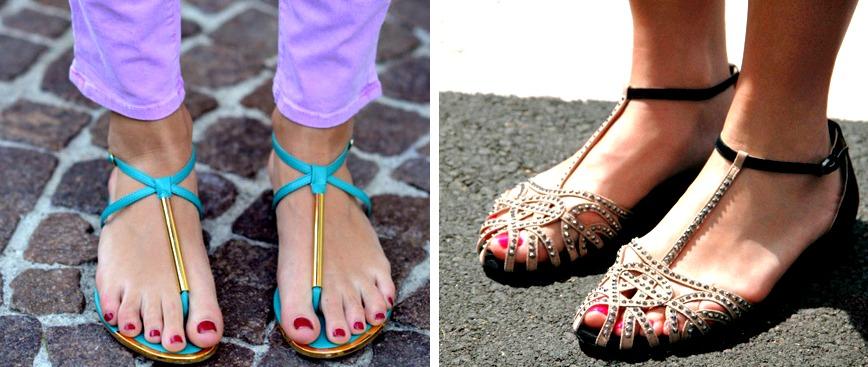 looks-com-flat-sandals__Alfinetes-de-Morango__por-Marcéli-Paulino_4