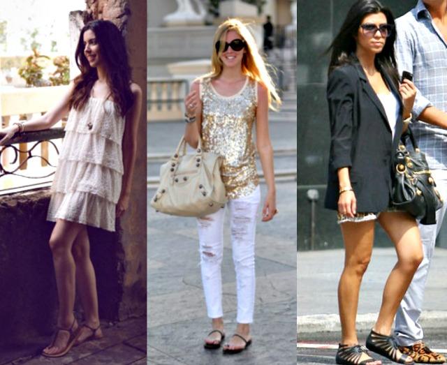 looks-com-flat-sandals__Alfinetes-de-Morango__por-Marcéli-Paulino_6